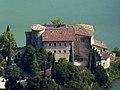 Castel Toblino, vista da SP18 dir Ranzo 02.jpg