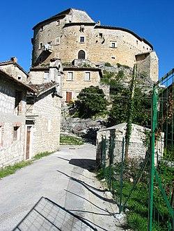 Casteldiluco01.jpg