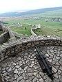 Castell de Spiš (agost 2012) - panoramio (3).jpg