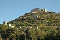 Castellas de Saint Victor la Coste.jpg