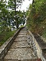 Castello di Canossa 38.jpg