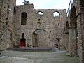 Castello di Dolceacqua abc9.JPG