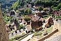 Castelnaud-la-Chapelle vu du château - 20090926.jpg