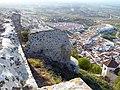 Castillo de Cártama.JPG
