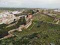 Castillo de Sagunto 113.jpg