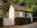 Castle Combe museum-8105974522.jpg