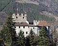 Castle Forst, Algund, South Tyrol.jpg