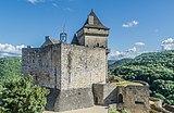 Castle of Castelnaud 19.jpg