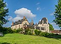 Castle of Fougeres-sur-Bievre 03.jpg