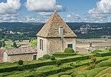 Castle of Marqueyssac 22.jpg