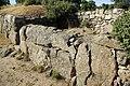 Castro de la Mesa de Miranda 01 by-dpc.jpg
