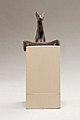 Cat on a handle MET 04.2.602 EGDP014459.jpg