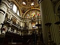 Catedral-Altar - panoramio.jpg