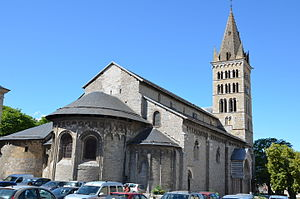 Catedral d'Embrun.JPG