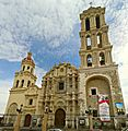 Catedral de Saltillo, Coah.jpg