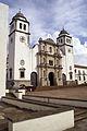 Catedral de San Cristóbal, estado Táchira, Venezuela.jpg