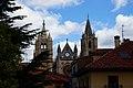 Catedral de Santa María - Flickr - Cebolledo.jpg