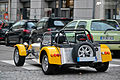 Caterham Roadsport SV - Flickr - Alexandre Prévot.jpg