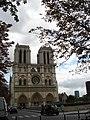 Cathédrale Notre-Dame 5.JPG