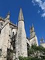 Cathédrale Saint-Etienne Bourges 10.jpg