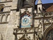Cathédrale_Saint-Lazare_d'Autun_02.jpg