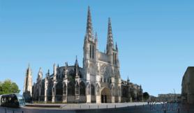Cathédrale St André Bordeaux.png