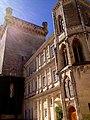 Cathédrale du Duché d'Unes.jpg