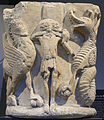 Cathedrale romane - chapiteau 1-1.jpg