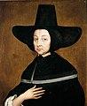 Catherine Davenant.jpg