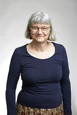 Cathie Martin Royal Society.jpg
