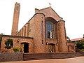 Catholic Church Rosebank.jpg