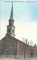 Catholic Church and School (16098854228).jpg
