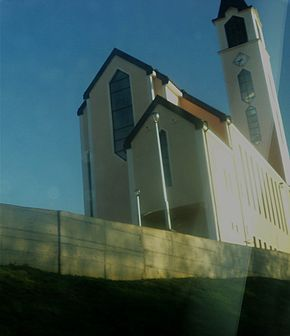 Catholic Church in Bogdanovci.jpg