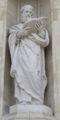 Catholic saint DSC02473.JPG