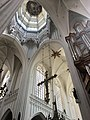 Cattedrale Anversa 11.jpg