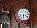 Cauterets gare horloge (1).JPG