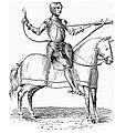 Cavalier firing petronel.jpg