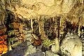 Cave Dikt1i(js).jpg