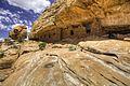 Cedar-mesa Ruins.jpg