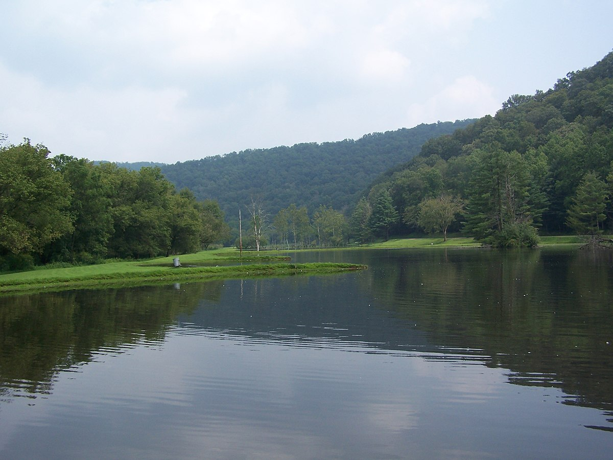 cedar creek Welcome to cedar creek golf course course info – 732-269-4460 the driving range is open to public year round check back for specials call 732-269-4460 for more information.