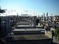 Cementerio Sur de Madrid (10).jpg