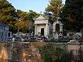 Cemetery of Jelsa (SL01).jpg