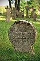 Cemetery of St. Brigitta monastery - panoramio (2).jpg