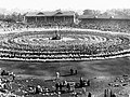 Centenary Celebrations at Adelaide Oval(GN06651).jpg