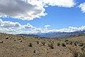 Centennial Park - panoramio (27).jpg