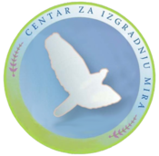 Center for Peacebuilding logo.png