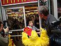 Centerfold Stripper Midgets Chickens 41 2010 Shankbone.jpg