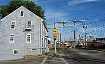 Central Falls Street.jpg