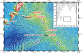 Central Indian Ridge hydrothermal vents map.png