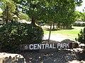 Central Park, Davis, CA 96 - panoramio.jpg